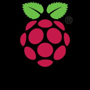 Raspberry Pi 4, različiti operativni sistemi u ponudi, pročitaj, proskitaj