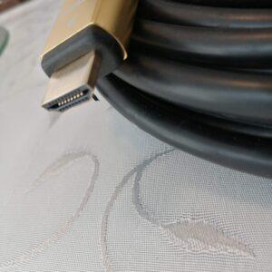 HDMI – HDMI kabl, 10m, 2.0 standard, ekstra kvalitet