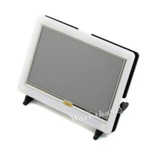 """Postolje za ekran 5 inča, za Raspberry Pi (LCD displej 5"""")"""