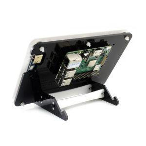 """Postolje za ekran 7 inča, za Raspberry Pi (LCD displej 7"""")"""