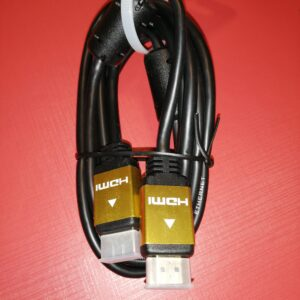 HDMI – HDMI kabl, 1.8m, 2.0 standard, ekstra kvalitet