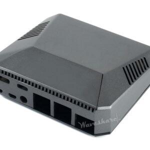 Kućište za Raspberry Pi 4, Argon One, jedinstveno