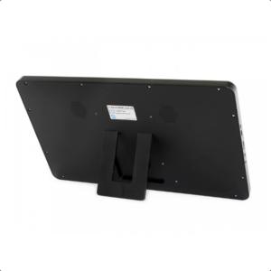 """Ekran 15.6 inča (H), HDMI, za Raspberry Pi (LCD displej 15.6""""), 1920×1080, osetljiv na dodir, sa kućištem"""