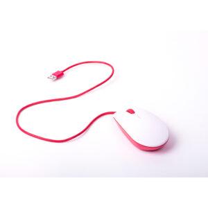 Raspberry Pi miš, oficijelni