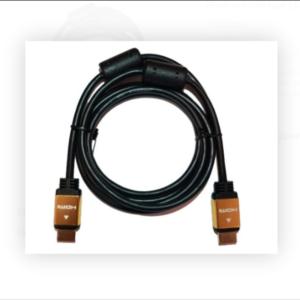 HDMI – HDMI kabl, 1.3m, 2.0 standard, ekstra kvalitet