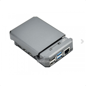 KOMPLET br.83, Raspberry Pi 4 8GB