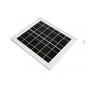 Solarni Panel (6V 5W)