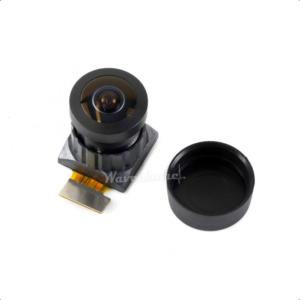 IMX219 Kamera modul (senzor+optika), zamenski, 160 degree FoV