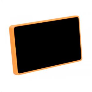 5.5 inča AMOLED displej, osetljiv na dodir, sa kućištem, 1080×1920