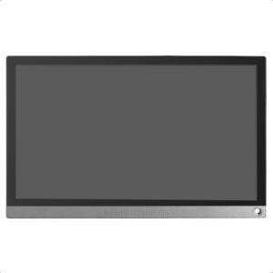 15.6 inča Univerzalni Portabl Monitor, 1920×1080 Full HD, IPS, HDMI/Type-C, ugrađena baterija, osetljiv na dodir