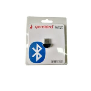 USB Bluetooth dongle v2.0 + EDR