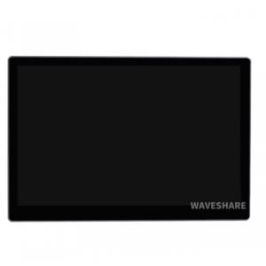 Ekran 9 inča za Raspberry Pi, Jetson Nano, PC, osetljiv na dodir, 2560×1600 2K Resolution