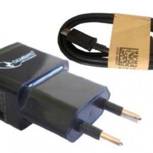 Punjač za telefone i tablete 5v NPA-AC21 – crni