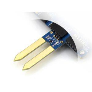 Moisture Sensor (senzor vlage)