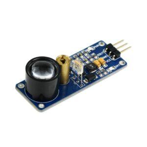 Laser Sensor (senzor sa laserom)