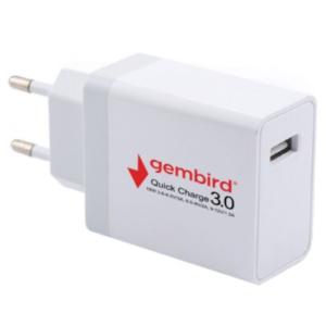 Brzi punjač za mobilni telefon NPA-AC35 3.0 +micro USB kabl