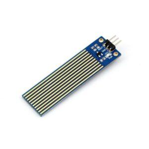 Liquid Level Sensor (senzor nivoa tečnosti)