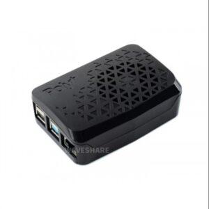 KOMPLET br.47, Raspberry Pi 4 4GB, besplatna poštarina