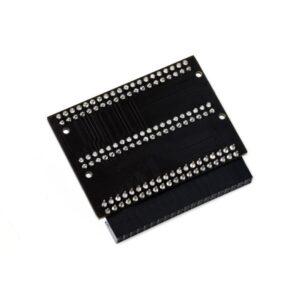 Raspberry Pi 400 GPIO adapter (B)
