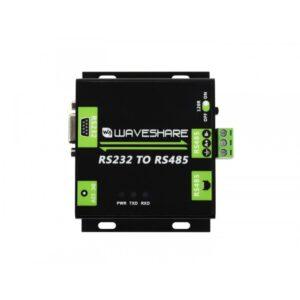 RS232 na RS485 Industrijski izolovani konverter