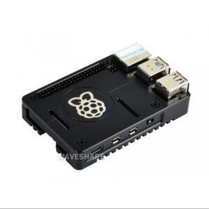 KOMPLET br.49, Raspberry Pi 4 4GB, besplatna poštarina