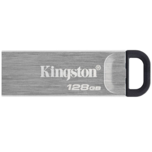 "USB Fleš Pen ""DataTraveler Kyson"" 128GB, 3.2"