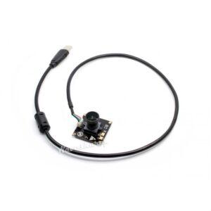 Raspberry Pi 8MP USB kamera (A), IMX179