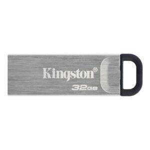 "USB Fleš Pen ""DataTraveler Kyson"" 32GB, 3.2"