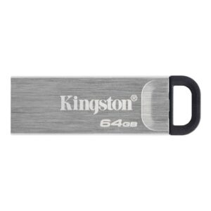 "USB Fleš Pen ""DataTraveler Kyson"" 64GB, 3.2"