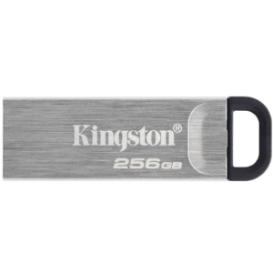 "USB Fleš Pen ""DataTraveler Kyson"" 256GB, 3.2"