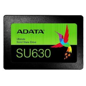 SSD 480GB, ADATA, ASU630SS-240GQ-R