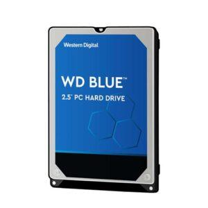 HDD 2TB WD Blue WD20SPZX