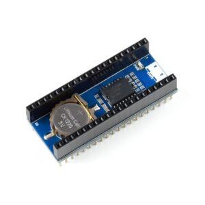 RTC Modul za Raspberry Pi Pico, DS3231 čip