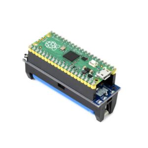 UPS Modul za Raspberry Pi Pico