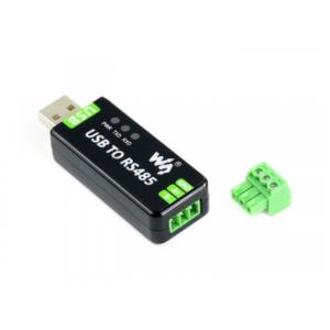 USB na RS485 Industrijski konvertor