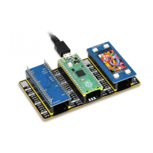 Raspberry Pi Pico kit (B)