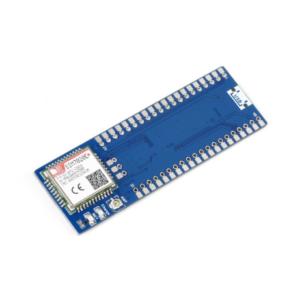 Raspberry Pi Pico SIM7020E NB IoT hat