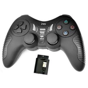 Gamepad, Joypad, Džojstik MS CONSOLE M500 6u1