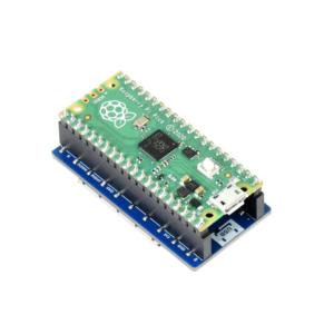 1.3inch LED Display za Raspberry Pi Pico, 240×240