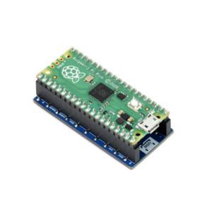 0.96inch LED Display za Raspberry Pi Pico, 160×80