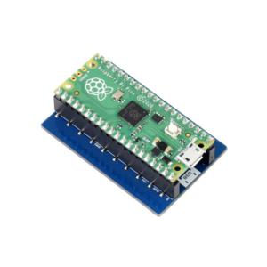 1.8inch LED Display za Raspberry Pi Pico, 160×128