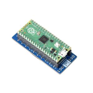 2.23inch LED Display za Raspberry Pi Pico, 128×32