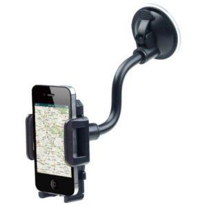 Držač za Mobilni Telefon (do 6″) za auto