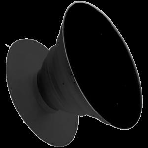 Držač za Mobilni Telefon MPOPUP