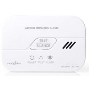 Detektor za ugljen-monoksid DTCTCO30WT