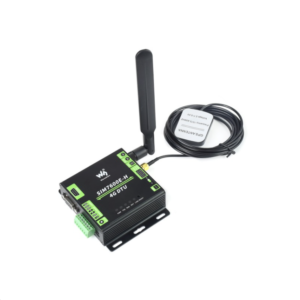 USB na RS232/RS485/TTL Industrijski izolovani konvertor, SIM7600E-H 4G DTU