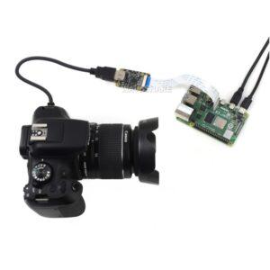 HDMI na CSI Adapter za Raspberry Pi