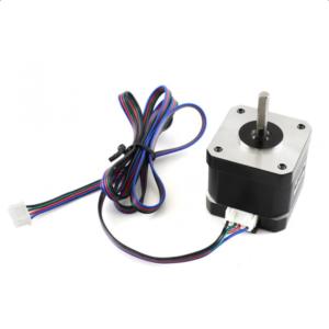 Dvostepeni Stepper Motor za Raspberry Pi, SM24240