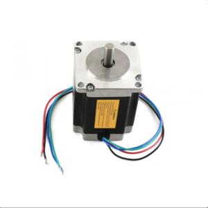Dvostepeni Stepper Motor za Raspberry Pi, SM25776
