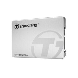 SSD 120GB TRANSCEND SSD220